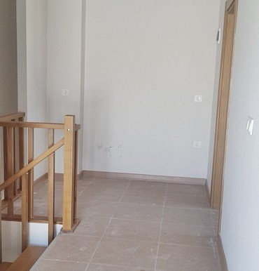 apartments_for_sale_antalya_12