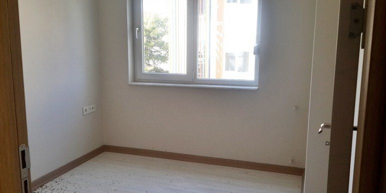 apartments_for_sale_antalya_13