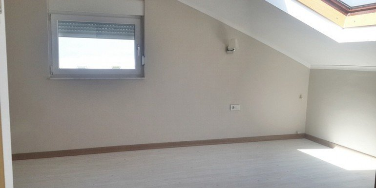 apartments_for_sale_antalya_14