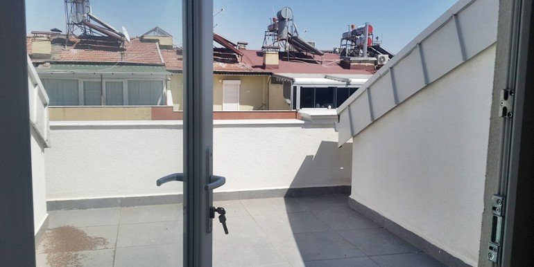 apartments_for_sale_antalya_15