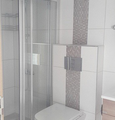 apartments_for_sale_antalya_16