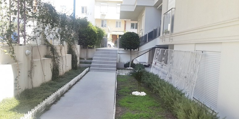 apartments_for_sale_antalya_17