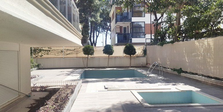 apartments_for_sale_antalya_18