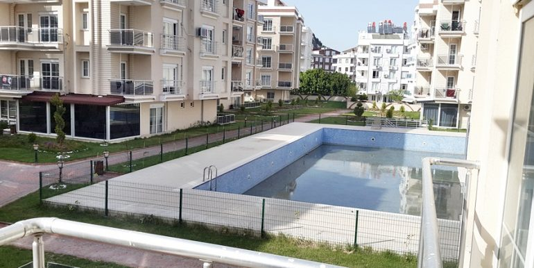 apartments_for_sale_antalya_3
