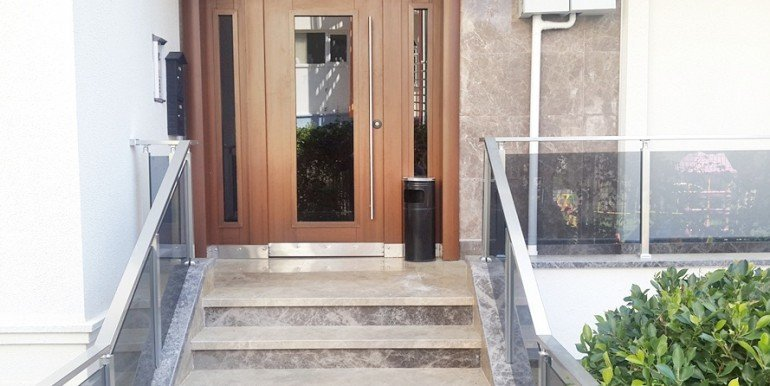 apartments_for_sale_antalya_5