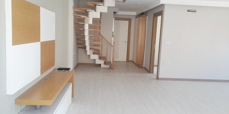 apartments_for_sale_antalya_7