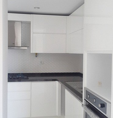 apartments_for_sale_antalya_8