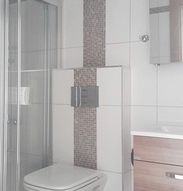 apartments_for_sale_antalya_9