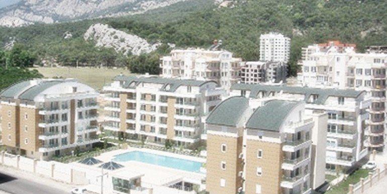 properties for sale in antalya turkey001