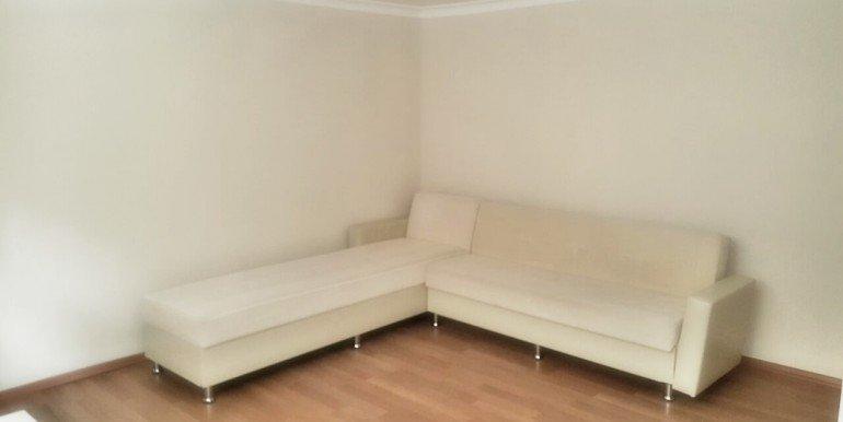 properties for sale in antalya turkey0013