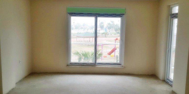 properties for sale in antalya turkey011