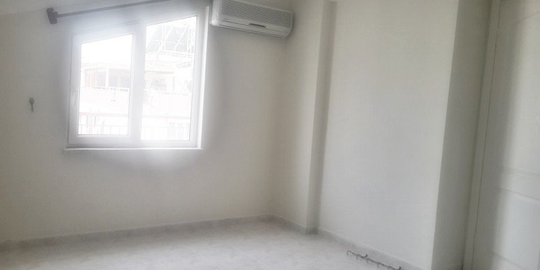 properties for sale in antalya turkey015