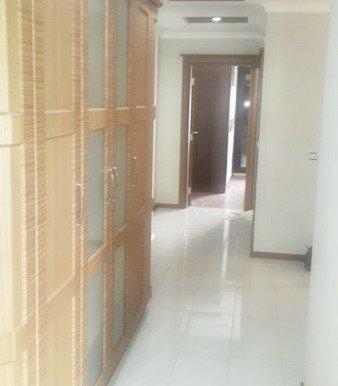 properties for sale in antalya turkey06