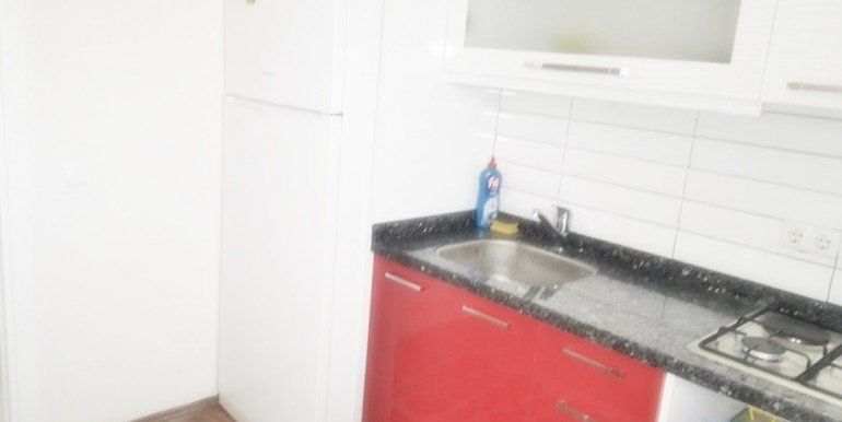 properties for sale in antalya turkey08