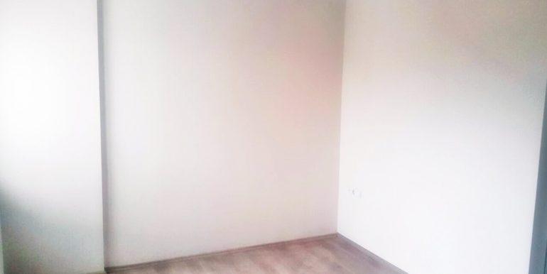 properties for sale in antalya turkey11