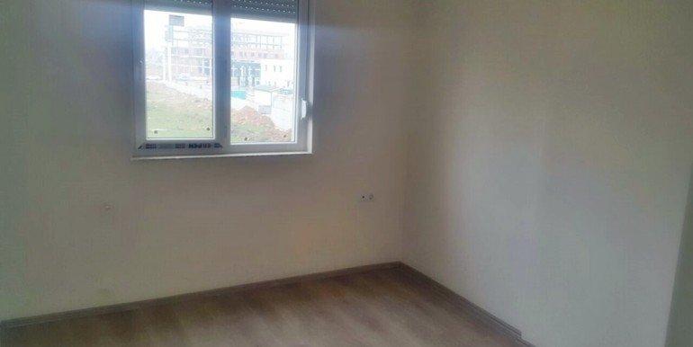 properties for sale in antalya turkey12
