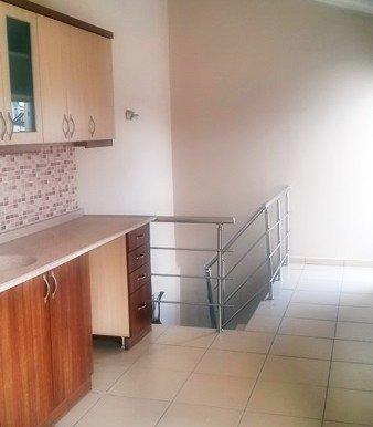 properties for sale in antalya turkey13