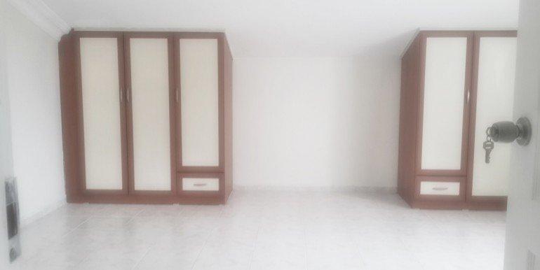 properties for sale in antalya turkey14