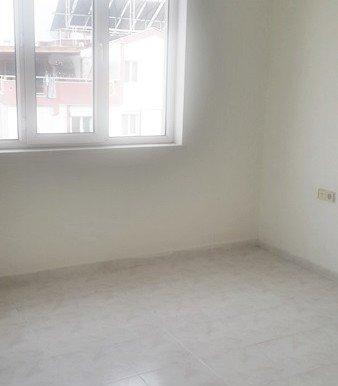 properties for sale in antalya turkey15