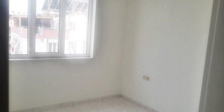 properties for sale in antalya turkey16
