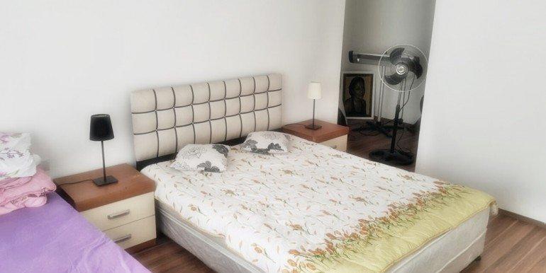 properties for sale in antalya turkey17