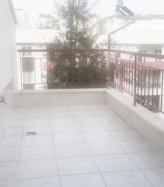 properties for sale in antalya turkey18