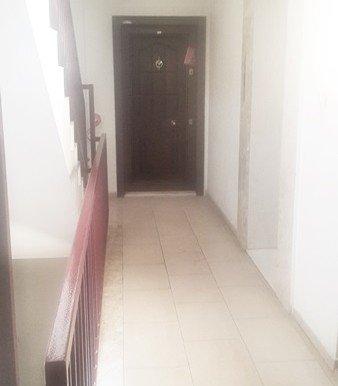 properties for sale in antalya turkey19