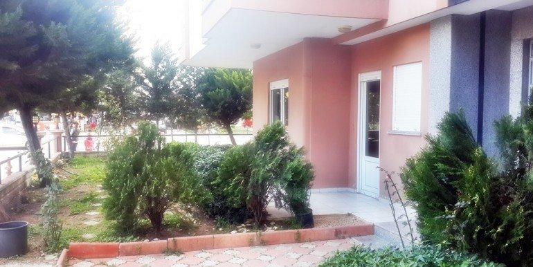 properties for sale in antalya turkey20