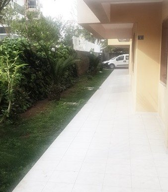 properties for sale in antalya turkey21