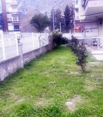 properties for sale in antalya turkey22
