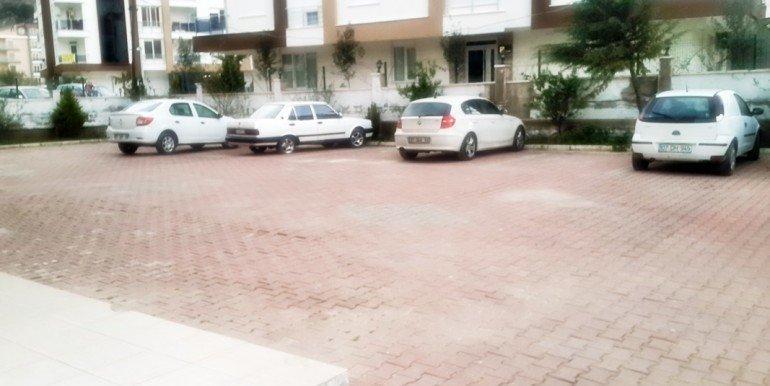 properties for sale in antalya turkey24