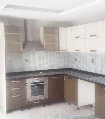 properties for sale in antalya turkey2