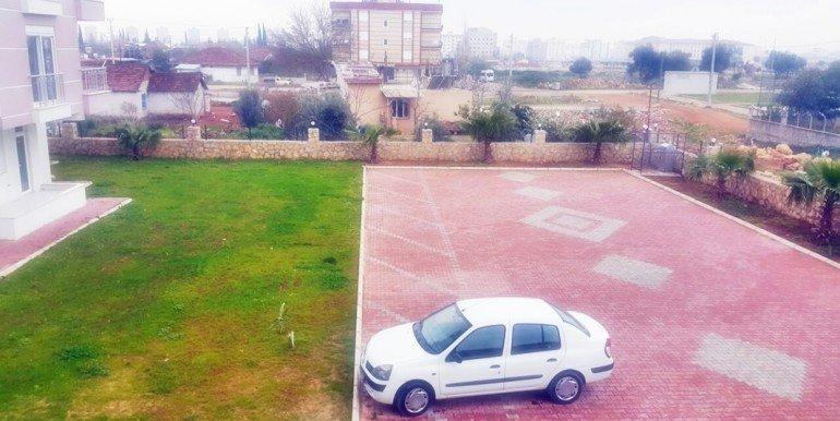 properties for sale in antalya turkey4