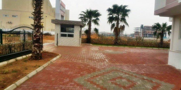 properties for sale in antalya turkey5