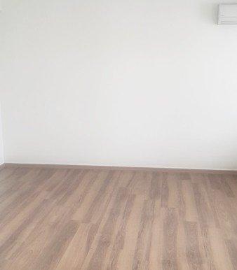 properties for sale in antalya turkey6