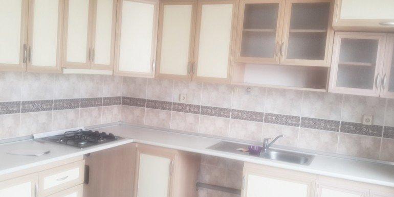 properties for sale in antalya turkey8