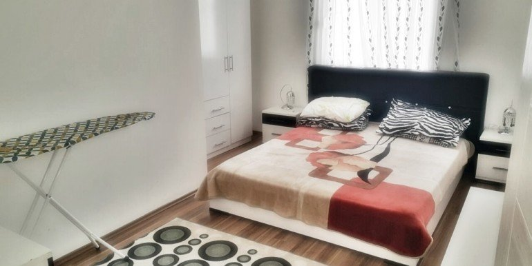 properties for sale in antalya turkey9