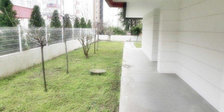 properties for sale in antalya turkeyIMG-20150328-WA0042