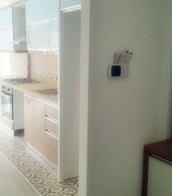 property for sale in antalya turkey10