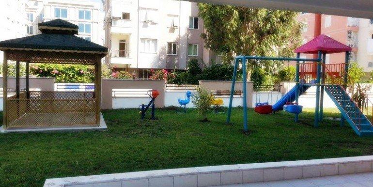 property for sale in antalya turkey102509