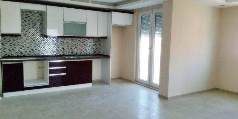 property for sale in antalya turkey102511