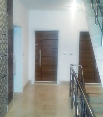 property for sale in antalya turkey11