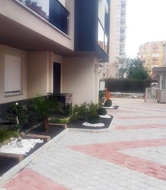 property for sale in antalya turkey12