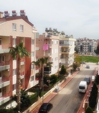 property for sale in antalya turkey20150303_124619
