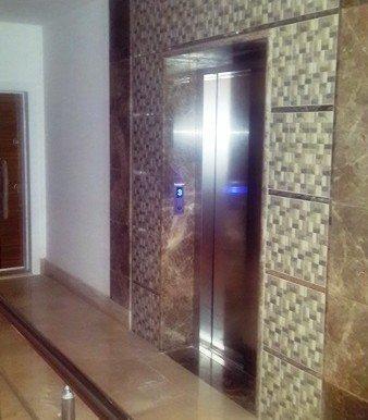 property for sale in antalya turkey20150303_131346