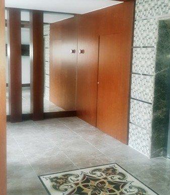 property for sale in antalya turkey20150303_131522