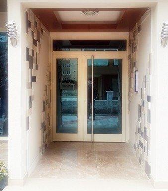 property for sale in antalya turkey20150303_131539
