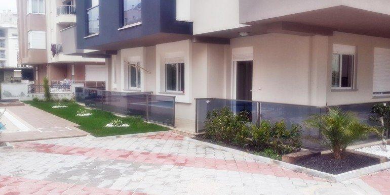 property for sale in antalya turkey