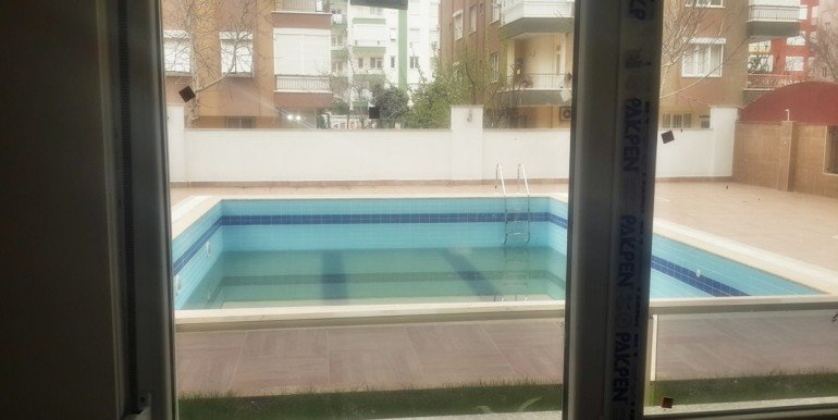 property for sale in antalya turkey7