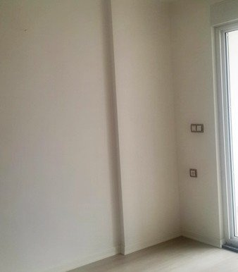 property for sale in antalya turkey7